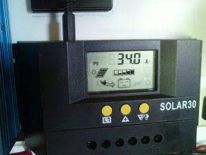 solar-30-34a
