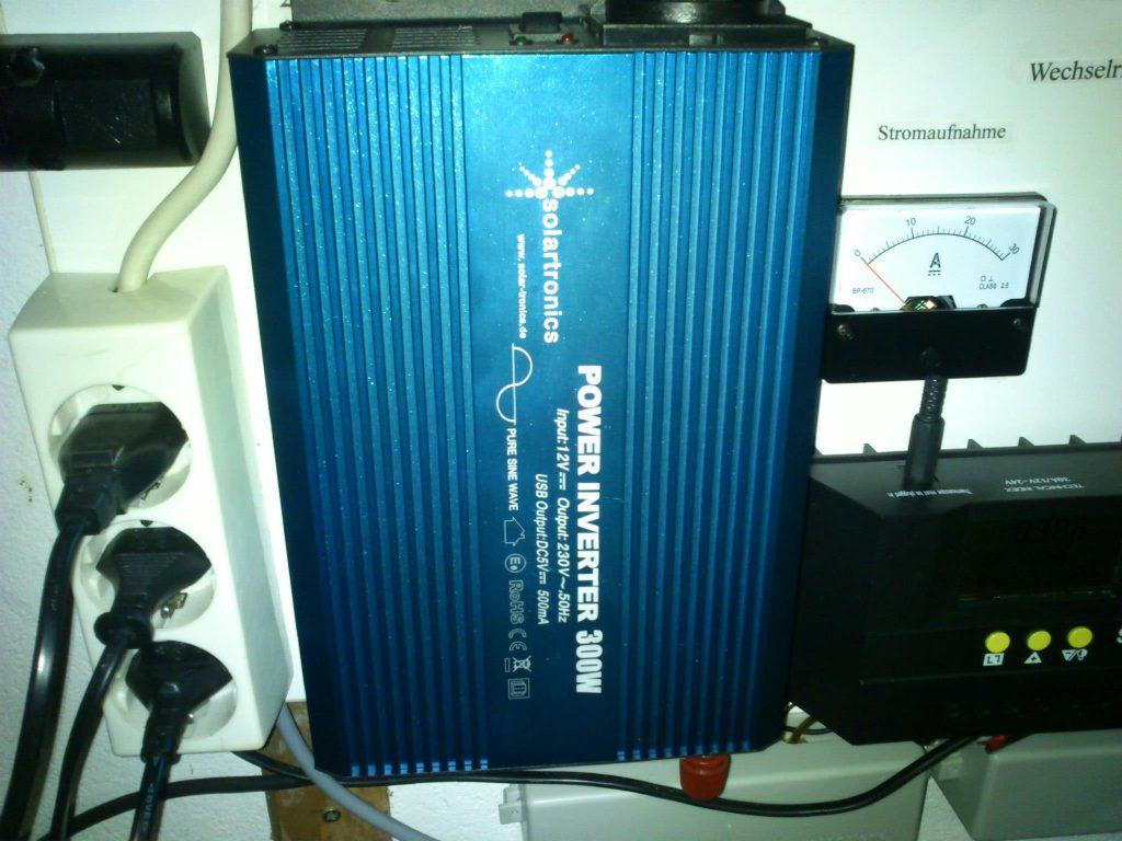 solartronics-300-watt-wr
