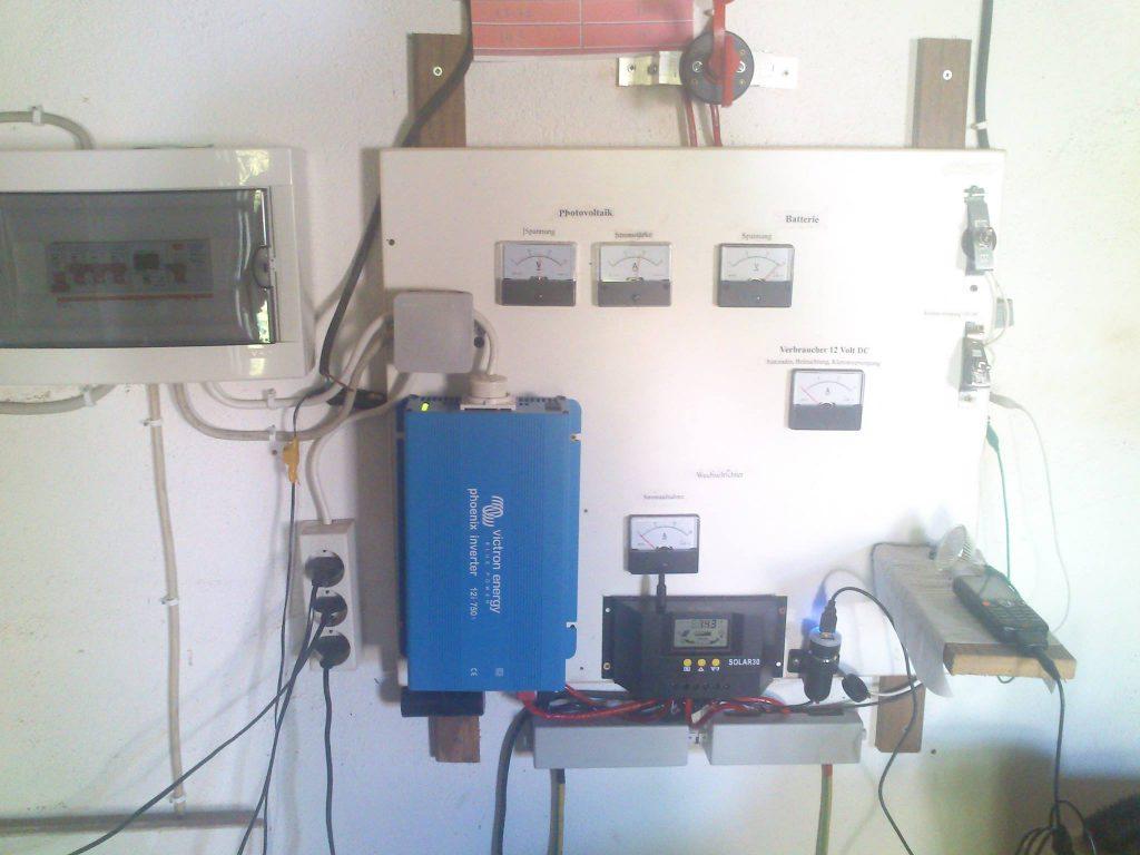 victron-750-watt-wr